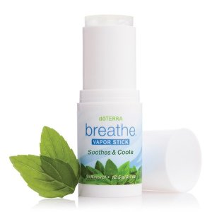 Breathe™ Vapor Stick / Стик-карандаш c блендом Breathe